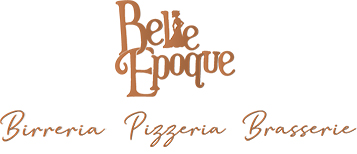 Belle Epoque Logo